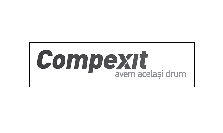 Compexit Trading